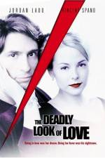 The Deadly Look of Love 123movies