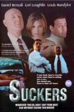 Suckers 123movies