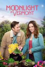 Moonlight in Vermont 123movies