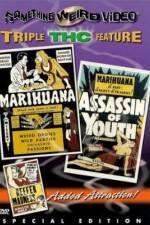 Marihuana 123movies