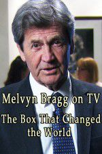 Melvyn Bragg on TV: The Box That Changed the World 123movies