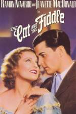 The Cat and the Fiddle 123movies.online