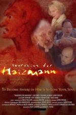 Searching for Haizmann 123movies