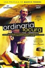 Tales of Ordinary Madness 123movies