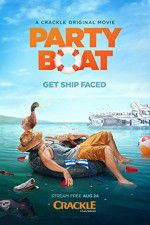 Party Boat 123movies