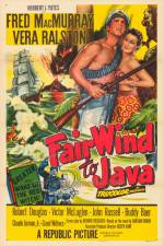 Panoorin Fair Wind to Java 123movies