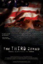 The Third Jihad 123movies