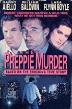 The Preppie Murder 123movies