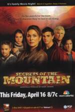 Secrets of the Mountain 123movies
