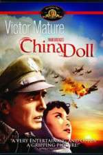 China Doll 123moviess.online
