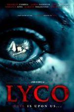 Lyco 123movies
