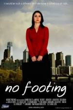 No Footing 123moviess.online