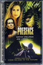 Regarder The Presence 123movies
