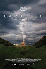 Barbecue 123movies
