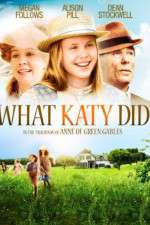 What Katy Did 123movies
