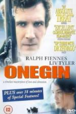 Féach Onegin 123movies