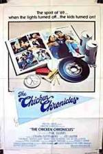 The Chicken Chronicles 123movies