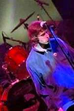 Oasis Live by the Sea 123movies
