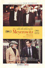 The Meyerowitz Stories (New and Selected 123movies