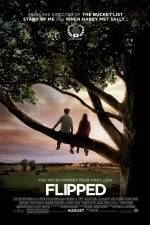 Flipped 123movies