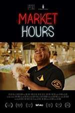 Market Hours 123movies