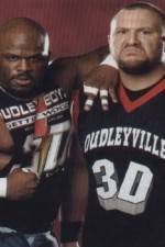 RF Video Shoot Interview - The Dudley Boyz 123movies