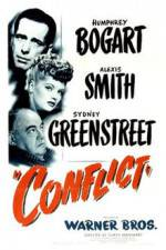 Conflict 123movies