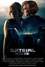 Batgirl Rises 123movies