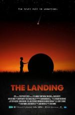 Wite The Landing 123movies