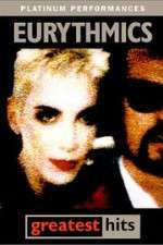 Eurythmics: Greatest Hits 123movies