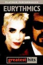 Eurythmics: Greatest Hits 123movies