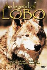 The Legend of Lobo 123movies