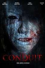 Watch The Conduit 123movies