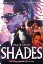 Shades 123movies