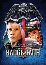 കാണുക Badge of Faith 123movies