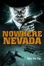 Nowhere Nevada 123movies