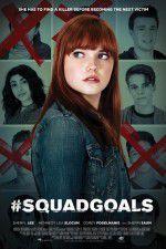 #SquadGoals 123movies