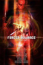 Forced Alliance 123movies