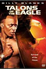 Talons of the Eagle 123movies
