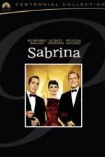 Sabrina 123movies