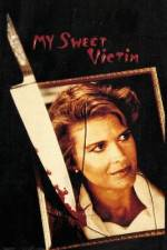 Murder By Reason of Insanity 123movies