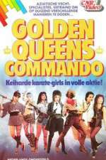 Golden Queens Commando 123movies
