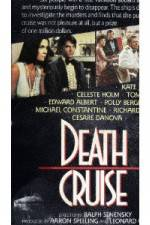 Death Cruise 123movies