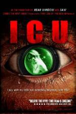 ICU 123movies