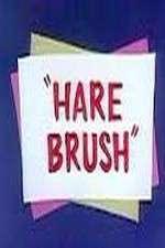 Hare Brush 123movies