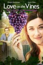 Love on the Vines 123movies