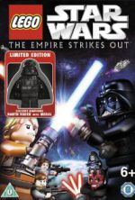 Lego Star Wars: The Empire Strikes Out 123movies