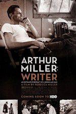 Arthur Miller: Writer 123moviess.online