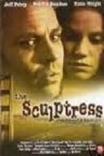 The Sculptress 123movies