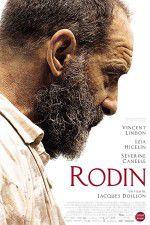 Rodin 123movies